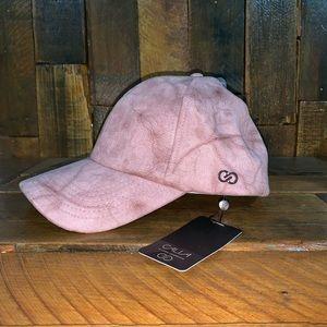Women's Hat Cali by Carrie Underwood